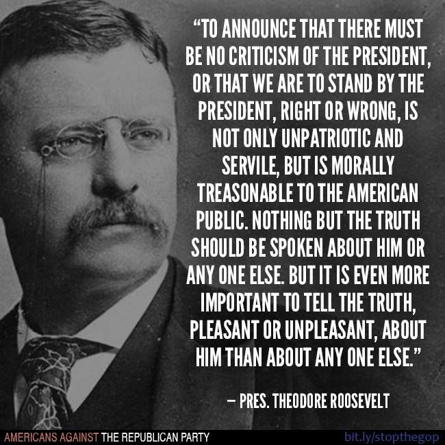 Theodore Roosevelt Quotes: 17 Best Ideas About Theodore Roosevelt Political Party On