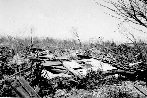 the galveston storm essay Galveston hurricane essaysthe galveston hurricane and storm surge on a friday evening in galveston on september 7, 1900, many residents were eating dinner unaware.