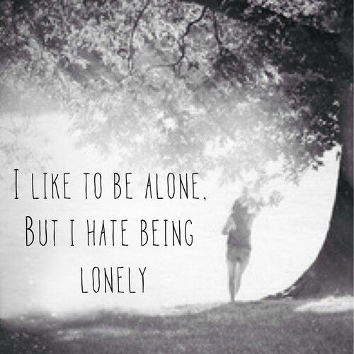 Lonely Weekend Quotes: 26 Best Images About My Life On Pinterest