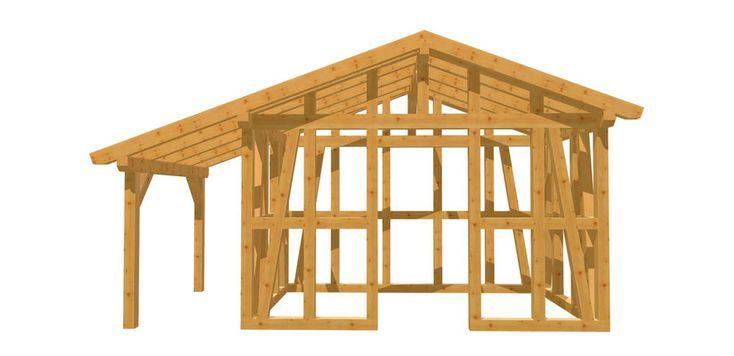 Gartenhaus Gunstig Selber Bauen Gartenhaus Selber Bauen Gartenhaus Bauen Holzhaus Selber Bauen