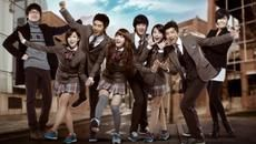 Dream High-want to see