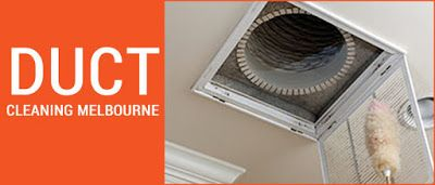 Marks duct cleaning provide a complete range of services regarding commercial ducts. Our service potpourri comprises duct repair, duct maintenance, air vent cleaning, ducted cooler cleaning, vent duct cleaning, evaporative duct cleaning and repairing. The greatest part is that all our services are offered at the cheapest prices in Melbourne.