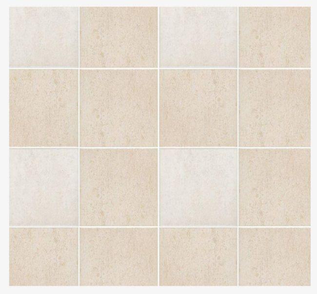 Brick Ceramic Tile Ceramic Tile Tile Clipart Photo Editing Lightroom Brick Ceramic Tile Clip Art