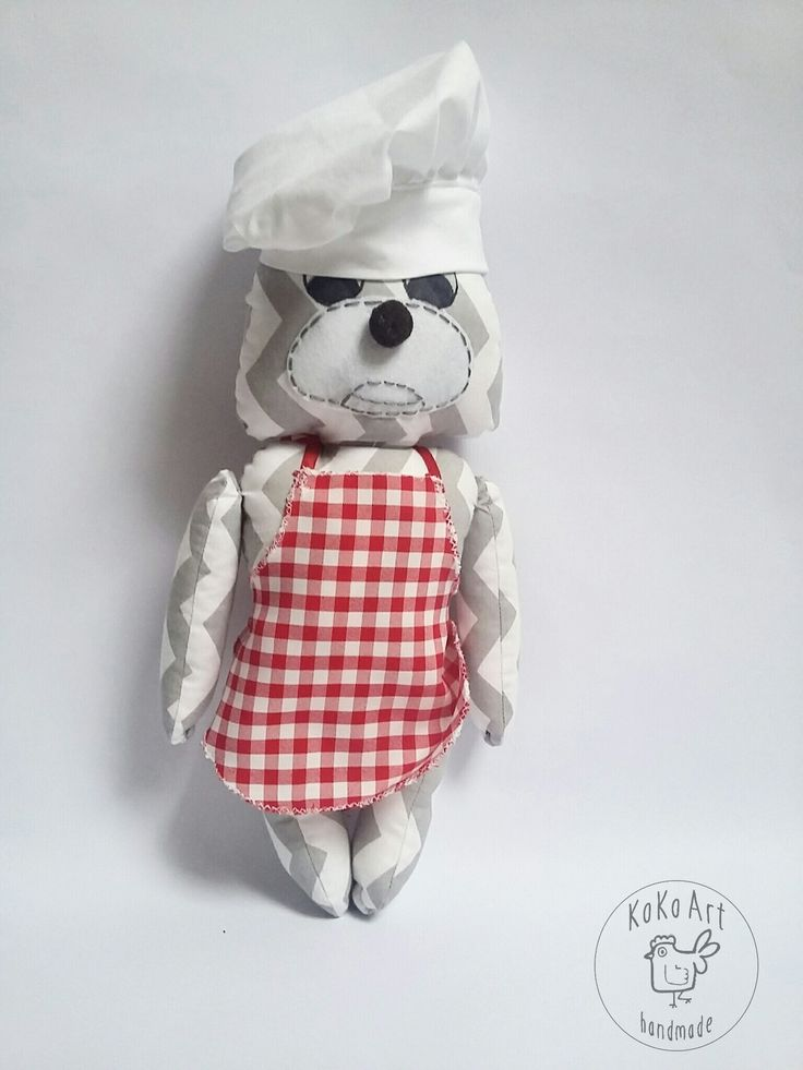 bulldog from cotton #bulldog #buldog #handmadetoys #handmade #cottontoys #cotton #kokoart