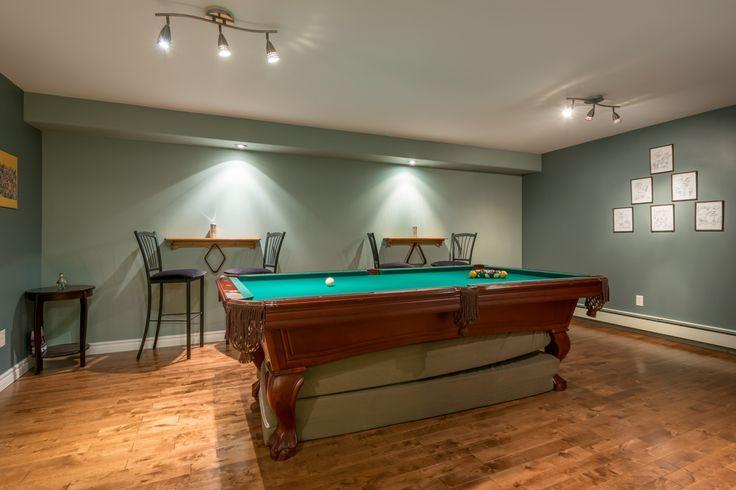 197 Summit Crescent | Red Door Realty | Nova Scotia Real Estate
