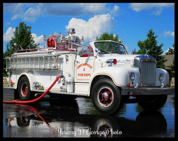 163 best images about fire trucks n equipment on pinterest