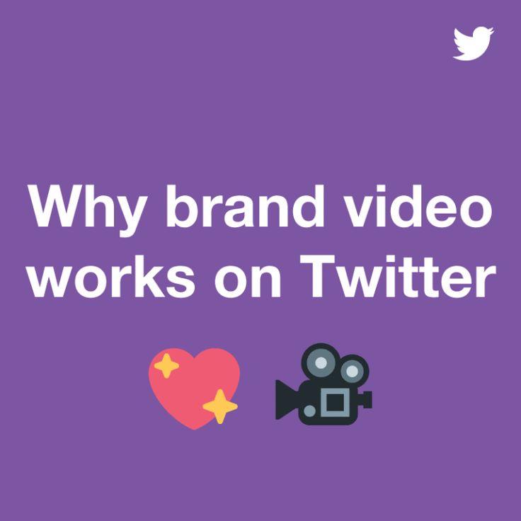 Torniamo ancora una volta dell'argomento 'social video', che abbiamo affrontato anche recentemente in merito ai trend di investimento previsti per