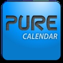 $1.99--Pure Calendar widget (agenda) - Android Apps on Google Play--THE Android widget for agenda and tasks !!!  Widget for Agenda / Tasks / TODO (agenda style)    - Synced with Google calendars    - Show calendars from Google, TouchDown & Moto/LG Exchange    - Show tasks from Astrid, MyPhoneExplorer, Ultimate To-Do List, TaskSync, CalenGoo, DGT Gtd, gTasks, Got To Do, Task Organizer, Due Today, TouchDown, Pocket Informant