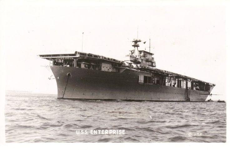 anchor machine fab inc