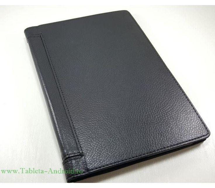Husa Tableta Lenovo Yoga 3 8.0 - https://www.tableta-android.ro/huse-tablete-filtru-marca-lenovo/husa-tableta-lenovo-yoga-tab-3-80-culoare-neagra.html #Accesorii #tablete #huse #folii #special #conceputa #lenovo #yoga3