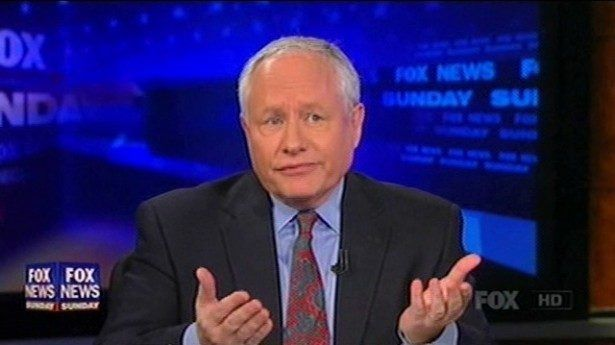 """Bummer. Kristol's """"Renegade Party"""" Misses First Goal of 3000 Twitter Followers in 24 Hours 