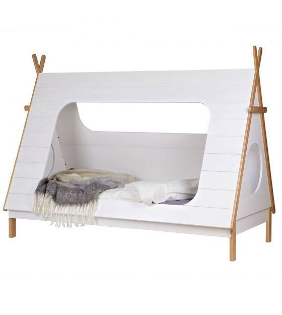 lef-collections-bed-tipi-wit-grenen-106x215x163cm (1)