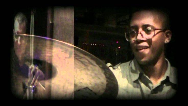 Joel Frahm -Lorenzo-Conte-Renato Chicco-Cory Cox al Vapore di Marghera