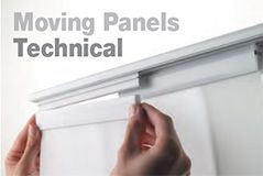 Moving Panels Product & Technical Brochure