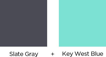 11 Best Images About House Colors On Pinterest Cottages Slate And Key West