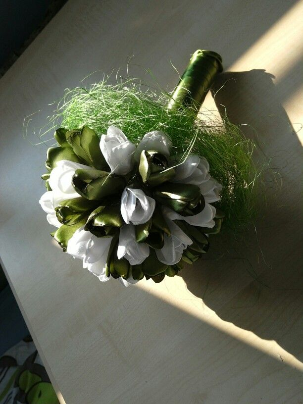 Kytica ribbon tulip