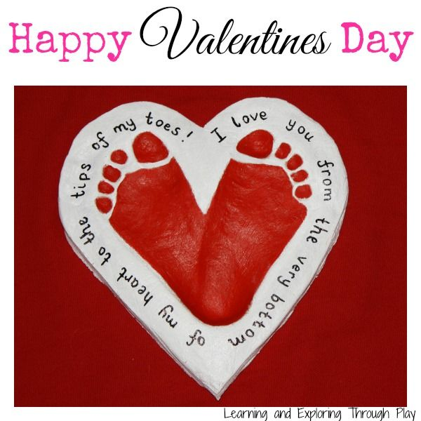 17 Best images about Valentines art ideas – Good Ideas for Valentines Day Cards