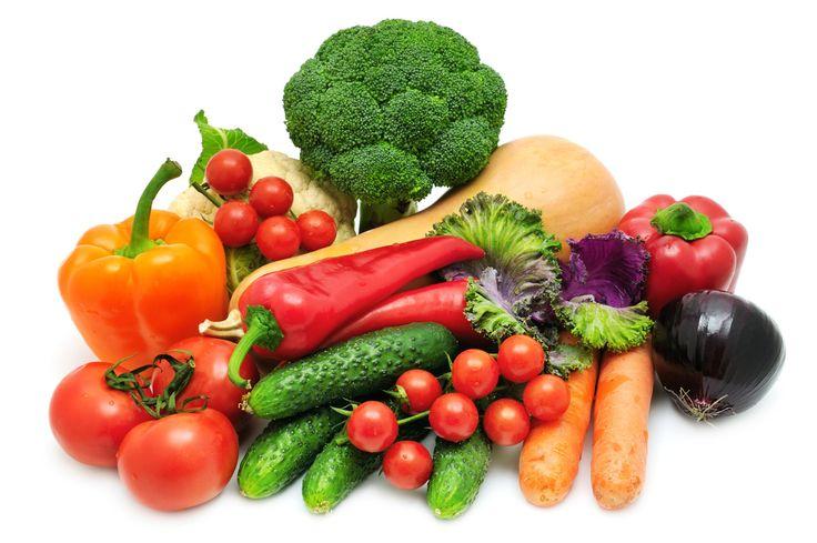 Cum alegem legumele? - În acest articol îți voi prezenta câteva sfaturi utile în alegerea legumelor de încercat când mergi la cumpăraturi la supermarket.