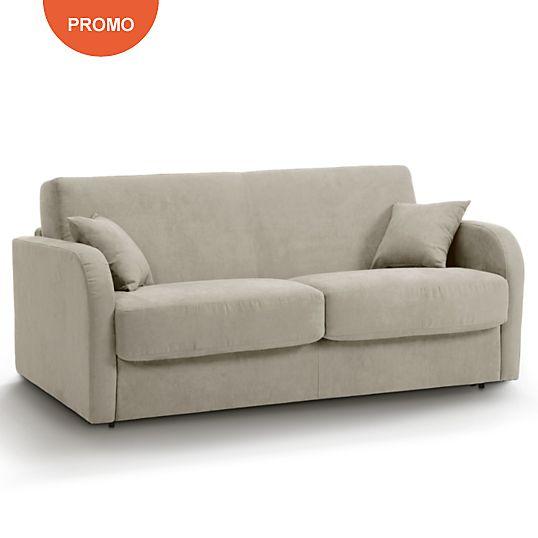 a84d0930c3227ffb5066107111aa4fa8  canapes couch Résultat Supérieur 49 Luxe Canape Convertible Dehoussable Tissu Photographie 2017 Kqk9