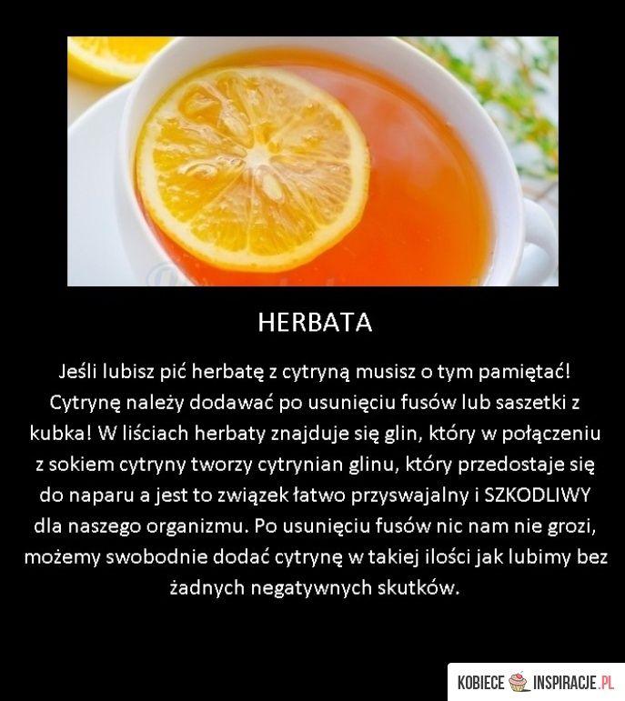 Lista najlepszych inspiracji strona 18 - Kobieceinspiracje.pl