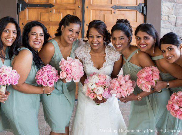 Anais Event Planning And Design San Francisco Bay Area Wedding Coordinator Indian Planner Southeast Asian Weddings