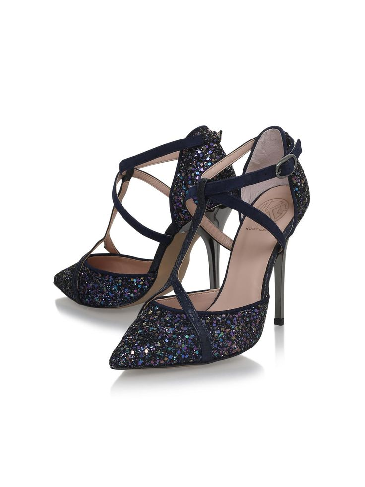Buy your KG Bethy High Heel Sandals online now at House of Fraser. Why not Buy and Collect in-store?