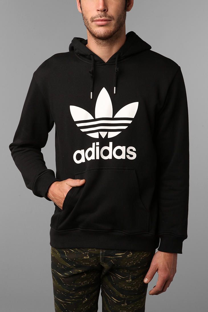 Http Store V4mx1m1fhtml Rameynutrition Andrew Smith Pu Bomber Jacket Hitam M A84d29dcd893bcfccfe587095ea83f97 Urban Outfitters Adidas