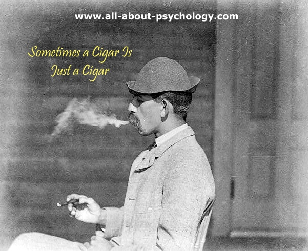 freud jokes and the unconscious pdf