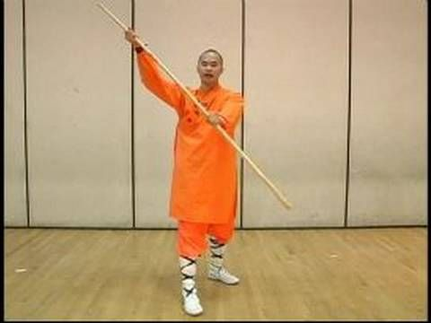Is Bo Staff training effective in real life fights to ...