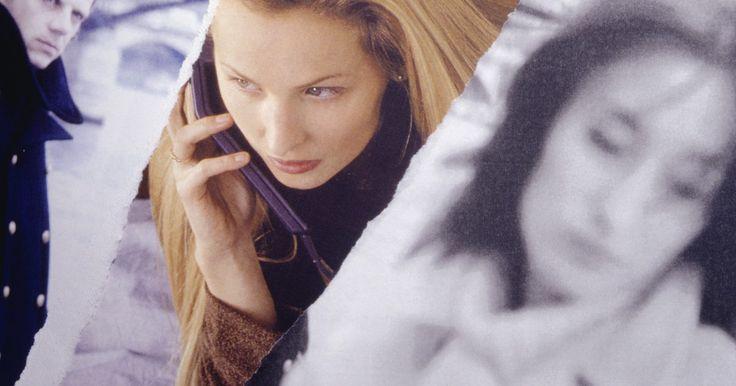 Como avisar uma amiga que ela está sendo traída. Sua amiga está perdidamente apaixonada pelo companheiro, mas seus olhos estão muito mais claros e você não está cega de amores. Você já viu o parceiro dela ser implacavelmente ou secretamente infiel a ela. Mas como dizer isso sem parecer invejosa, malévola ou mentirosa? Você não quer ferir os sentimentos da sua amiga, apenas trazê-la de volta à ...