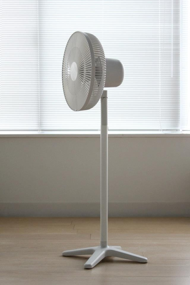 Dc Electric Fan : Best electric fan ideas on pinterest portable