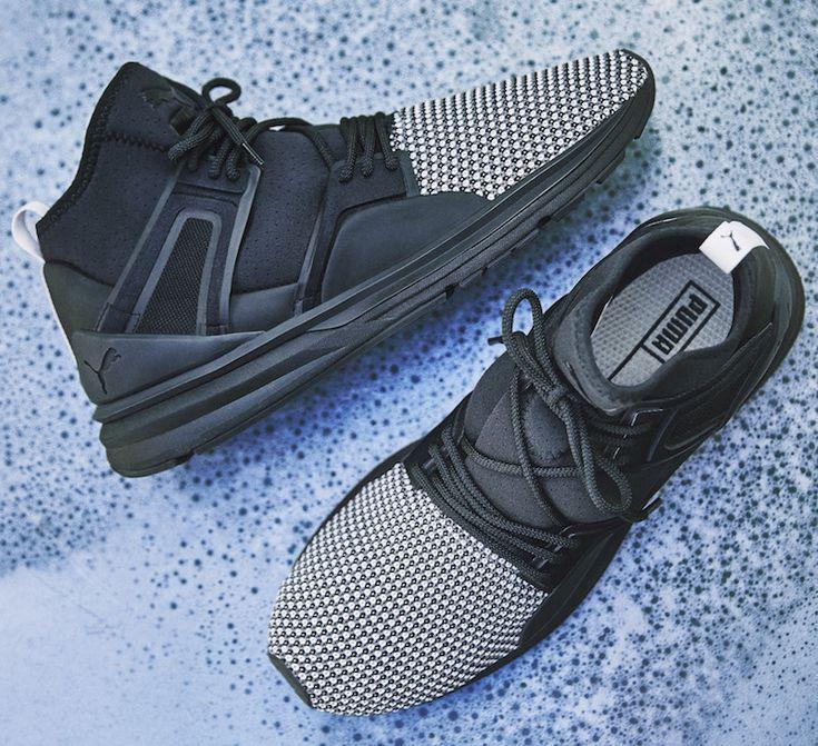 PUMA B.O.G. Limitless Release Date - Sneaker Bar Detroit