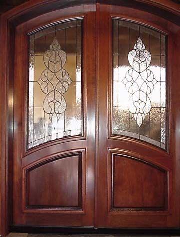 17 best The Ark - Front Door images on Pinterest | Entrance doors ...
