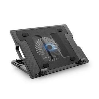 Base Cooler para Notebook Vertical - AC166