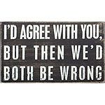 funny: Thoughts, Remember This, Laugh, Quotes, Funny, Truths, I D Agree, So True, True Stories