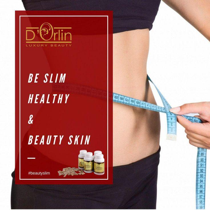 Sudah Coba Hindari Makanan Berlemak, berminyak dan sudah olahraga ketat... Tapi lemak masih saja menumpuk?? Galau cari kapsul diet tapi takut ada efek samping nya?? jangan bingung lagi sis, D'Orlin punya solusinya.. Langsing dan Sehat Bersama D`Orlin Slim n Beauty Turunkan Berat Badanmu Secara Alami dan Sehatkan Badanmu Aman herbal Ber BPOM RI  Isi 90 kapsul 3x1diminum sebelum atau setelah makan  Fungsi dan Manfaat D`Orlin Slim n Beauty Capsul 1. Menyerap lemak dan karbohidrat yg masuk dalam…