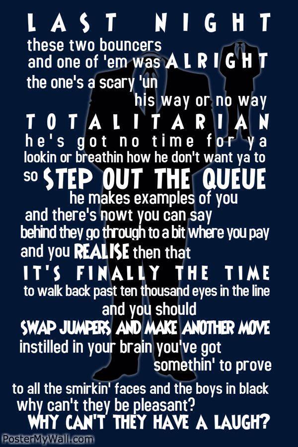 Lyric he wants it all lyrics : 12 best Lyrics images on Pinterest | Lyrics, Music lyrics and Song ...