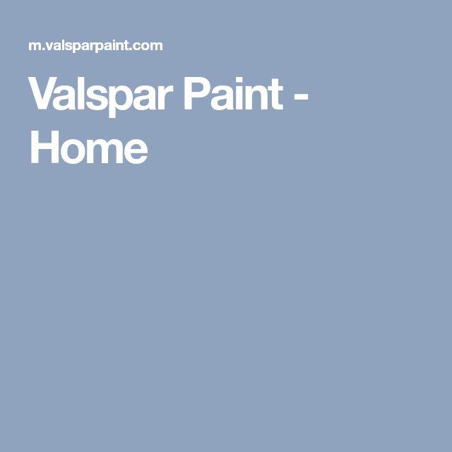 Painted Concrete Floors Bedroom Color Schemes