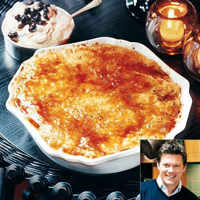 161 Best Images About Chef Tyler Florence Recipes On: tyler florence recipes turkey