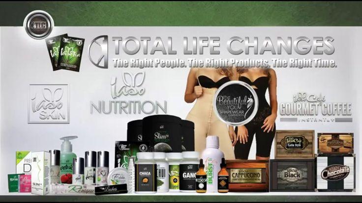 Total Life Changes in Jamaica https://tlciasotea.co/JM.html  #fitnessregimen #heatlh #healthcareinformatics #
