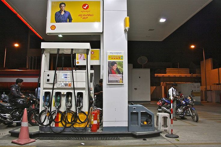 Petrol prices will revise on daily basis across India from June 16