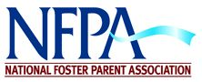 National Foster Parent Association - hosts a great annual conference and has assorted resources for foster and adoptive parents across the U.S.