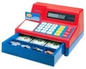 $26  MoneyMom - Learning financial transactions with Cash Register Games