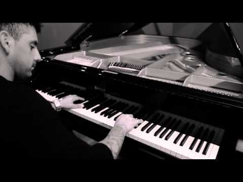 Piano on Demand - 007 - RAMelia (Tenishia Piano Cover) - YouTube