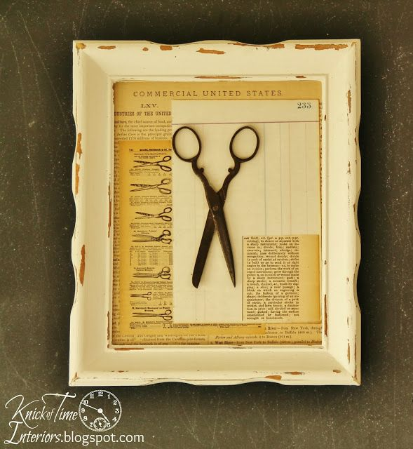 diy don 39 t throw out that photo frame missing the glass. Black Bedroom Furniture Sets. Home Design Ideas