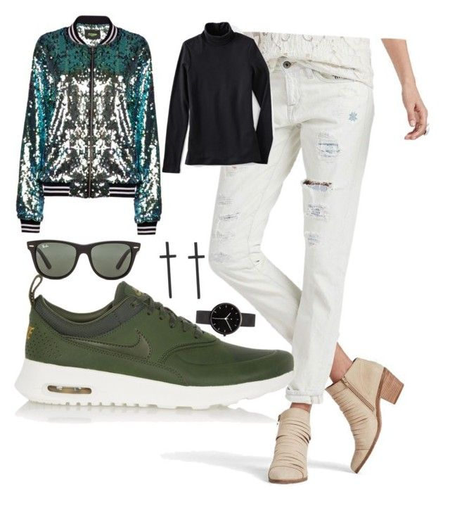 17 Best Ideas About Casual Sunday Outfit On Pinterest | Casual Beach Outfit Birkenstock Style ...