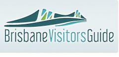 Brisbane visitors guide.