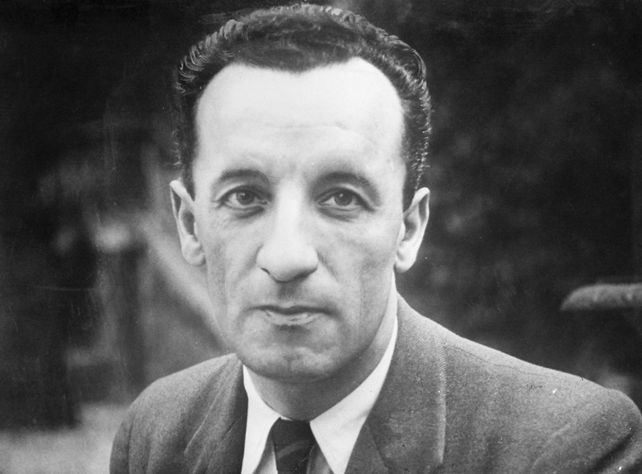 Phenomenology of Dreaming. Maurice Merleau-Ponty