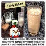 (6) Sascha Barboza (SaschaFitness) en Twitter: Cualquier Hora, Fit Food, Barboza Saschafitness, Recetas Fit, Merienda 2Fit, Recipes, Toddy Light, Healthy Food