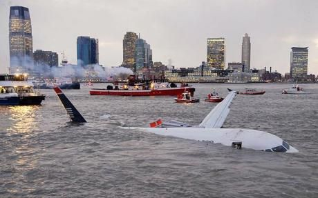 Top 29 Very Dangerous Plane Crashes Pics(29 Pics) -